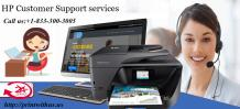 HP Wireless Printer Setup Services | HP Customer Support services