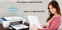 Hp Printer Setup service | Hp Customer Support Number