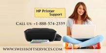 Why HP Printer is better than other Printer?