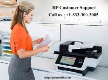 HP Customer Support services | HP Printer Drivers Support Number