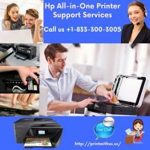 hp printer technical support | Hp printer Setup Support
