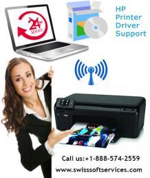 Hp Printer setup service | Hp Printer Driver support