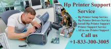 hp printer setup, hp printer drivers, hp wireless printer setup, hp offline printer setup, hp all in one printer, hp printer support, hp customer service, hp customer support, install hp printer