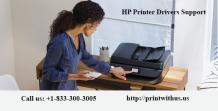 HP Wireless Printer Setup Services | HP Printer Drivers Support Number