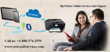 Hp Printer Online Services and Support | Hp Printer Drivers
