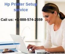 Hp Printer Setup service | install Hp Printer Drivers