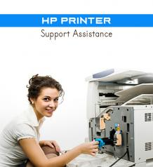 Hp Printer Support Assistant-  Printwithus