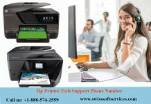 Hp wireless printer setup services | Hp Printer Tech Support Phone Number