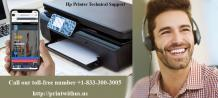 Install Hp Printer Drivers | Hp Printer Technical Support Services