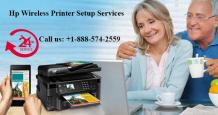 hp printer setup, hp customer support number, hp printer drivers for mac, hp printer drivers, hp wireless printer setup, hp printer support number, hp printer support phone number, hp printer tech support phone number