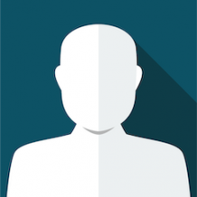 About camtrax - Hewlett Packard Enterprise Community