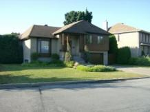 Sell House Fast for Cash Montreal