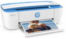 how to install and setup hp 6968