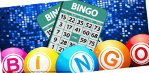 Bingo Sites New - Age requirement for joining at bingo sites new