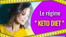 9 Signes que vous vendez regime keto pour vivre