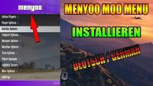 How can GTA 5 Run on My PC? | zionoiiw102