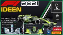 Revisión del juego relacionado con pc F1 2021 | Lucialpiazzale