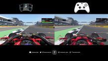 F1 2021 es el videojuego con licencia oficial del éxito de carreras sobre... — My excellent blog 3989