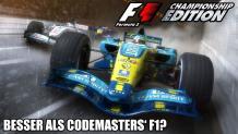 F1 2021 es la videojuego con conformidad oficial del competición de carreras... — My super blog 3367