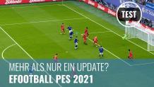 Reparos para encontrar un trabajo en Football Manager 2021 | The best blog 9913