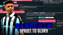 Flamante envío de Football Manager – The inspiring blog 7784