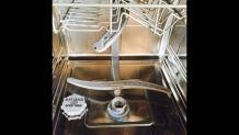 6 Books About Dishwasher You Should Read | Cavandoragh