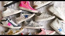 A cheap golden goose shoes Success Story You'll Never Believe - My best blog 9761