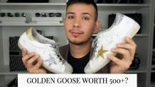 10 Misconceptions Your Boss Has About golden goose mid top | Fotosdefrases