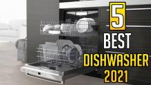 Become an Expert on Dishwasher by Watching These 5 Videos   Lucialpiazzale