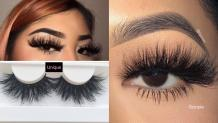 How to Outsmart Your Peers on mink or silk lashes - The super blog 7425