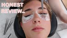 Triggers OF EYELASH DeclineVery first, rule out any fundamental professional... — The interesting blog 4542
