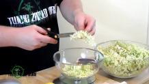 Jak zrobić sok z czarnego bzu | Huicopper