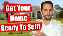 From Around the Web: 20 Fabulous Infographics About Sell House As Is Fast