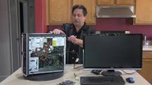 The Biggest Trends in Réparer ordinateur portable domicile We've Seen This Year | Lowescouponn