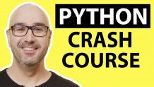 What Will Data analysis using python Be Like in 100 Years? - The nice blog 3826