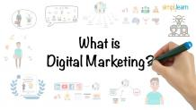 Malaysia has some of the best brands and providers of digital advertising... — My expert blog 5414