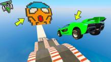 In quale modo ottimizzare Grand Theft Auto 5 per PC | The super blog 1781
