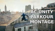 ¿Assassin's Creed Unity es bueno o malo? | judahvmqz096