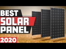 The 13 Best Pinterest Boards for Learning About off the grid solar systems