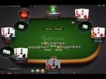 How to Outsmart Your Peers on situs pkv games