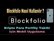What You Can Expect In The Blockfolio Apk App | The Glen Secret