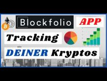 Blockfolio Apk is an android app that's a cross-platform alternate to... — The new blog 3999