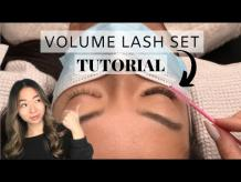 Triggers OF EYELASH Reduction1st, rule out any fundamental health-related... — My splendid blog 2236