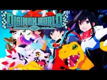 Why It's Easier to Succeed With digimon world dusk rom Than You Might Think