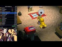 The Worst Videos of All Time About digimon world 3 iso