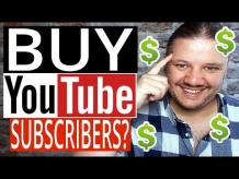 Invest in YouTube Views and become Financially rewarding