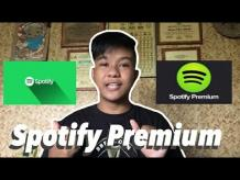 the most hilarious complaints weve heard about buy spotify plays   jaredxznd
