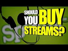 Addicted to buy spotify plays? Us Too. 6 Reasons We Just Can't Stop   Cavandoragh