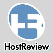 Hostreview-What are the Advantages of Magento eCommerce Platform?