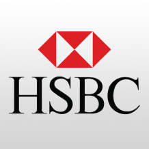 HSBC New Zealand:How to pay for bills and transfer Money within NZ and Overseas - Etimes